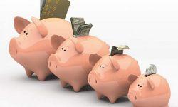 Gửi thêm tiền vào sổ tiết kiệm được không? Cách gửi online 2021
