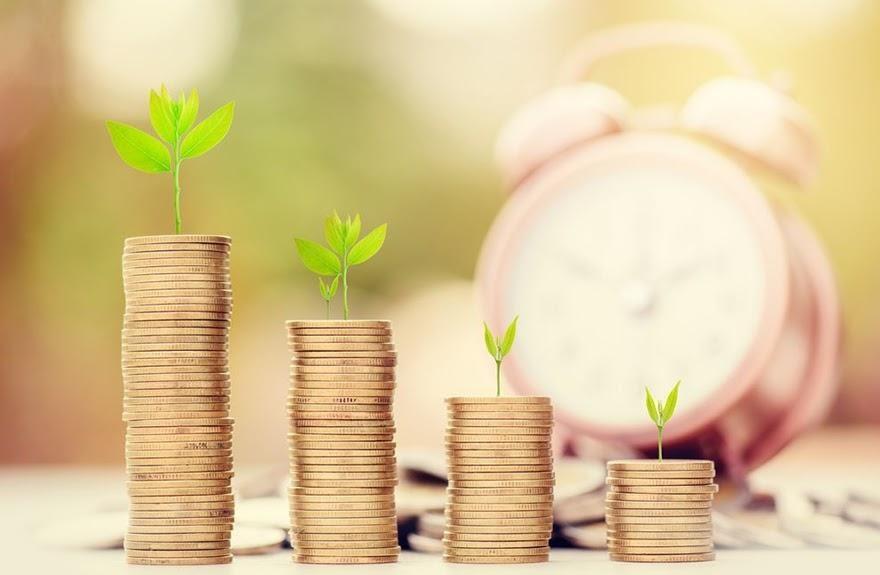 Gửi thêm tiền vào sổ tiết kiệm có sẵn vẫn sẽ được hưởng lãi suất