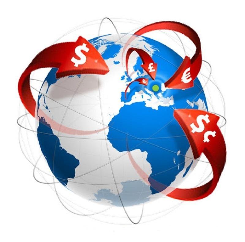 Mã Swift code dùng để thực hiện các giao dịch tài chính quốc tế