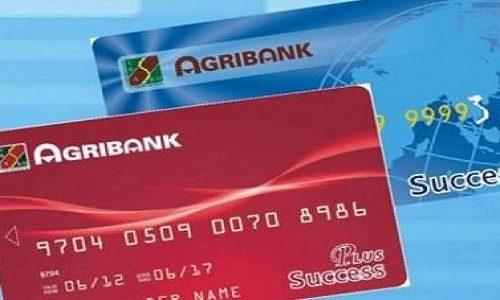 Số tài khoản Agribank có mấy số? Tổng hợp đầu số mới 2021