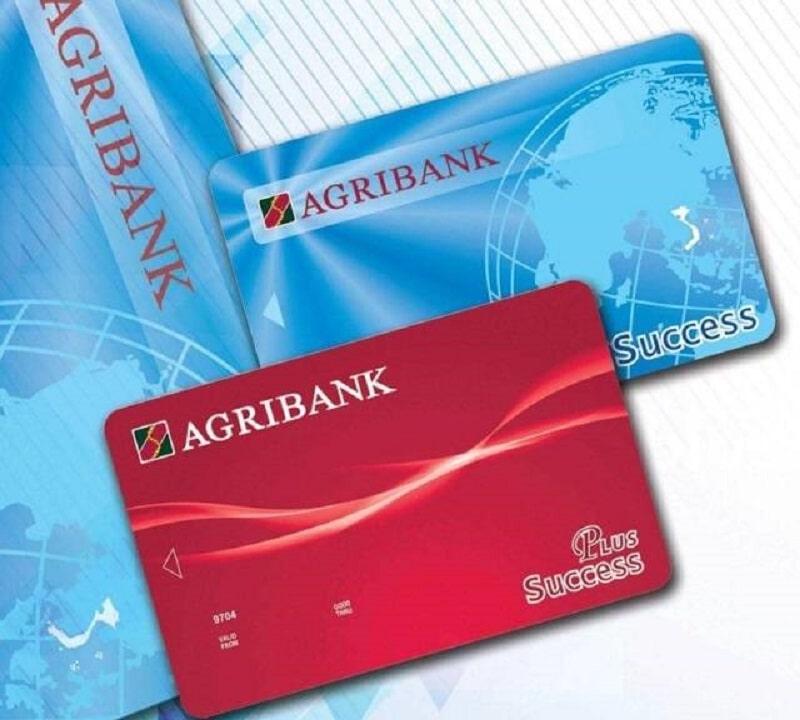 Số tài khoản ngân hàng không phải là dãy số in trên thẻ ATM