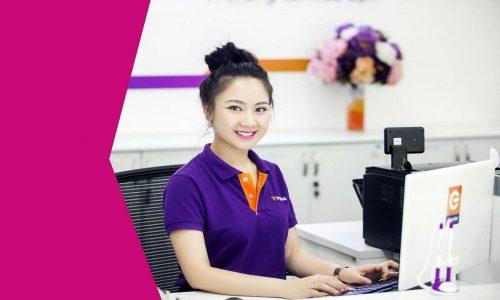 Tổng đài TPBank - Hotline chăm sóc khách hàng 2021