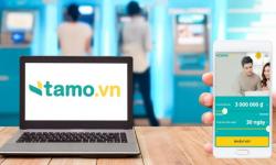 """Tamo.vn lừa đảo khách hàng? Sự thật về Tamo cho vay """"cắt cổ"""""""