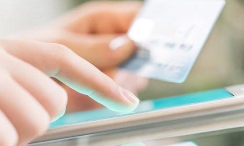 Cách đăng ký Bankplus BIDV Online nhanh nhất 2021