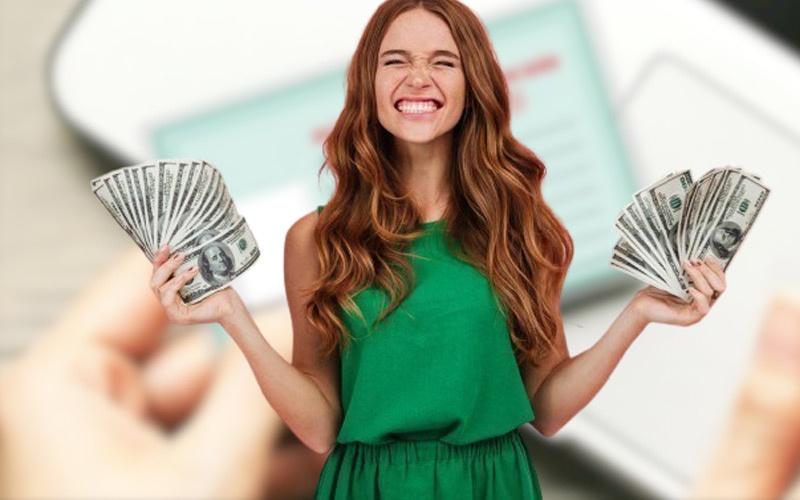 Quy trình - các đăng ký vay tiền nhanh nhất?