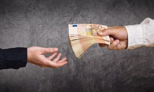 Cách vay tiền nhanh nhất - Nhận tiền trong ngày 24/7