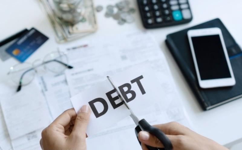 Sự thật về các dịch vụ xóa nợ xấu?