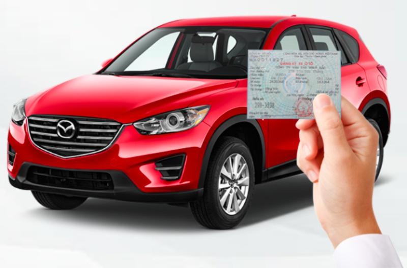 Có thế chấp nhận cavet ô tô Trung Quốc không?