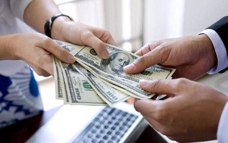 Vay tiền theo hóa đơn điện không chính chủ có được không?