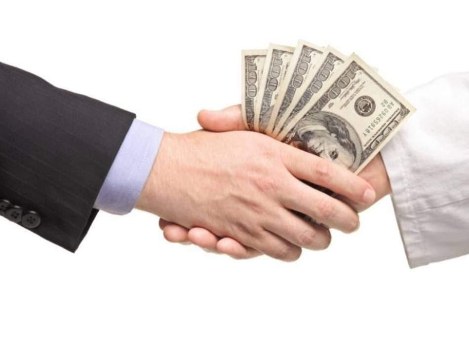 Cân nhắc đến khả năng tài chính để có không bị áp lực về khoản vay